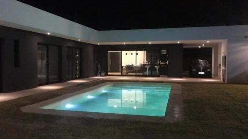 Casa en Alquiler - Alquiler Turistico en El Pinar, Ciudad de la Costa, Canelones