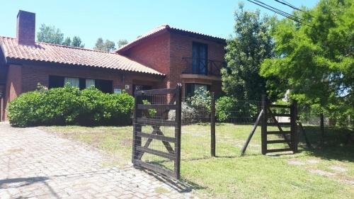 Casa en Alquiler Turistico en San Rafael, Punta del Este
