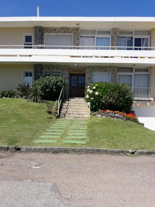 Apartamentos en Alquiler Turístico en La Mansa, Punta del Este, Maldonado