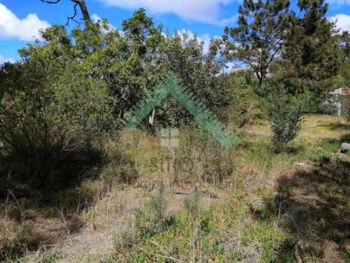 Terreno en Venta en El Pinar, Ciudad de la Costa, Canelones