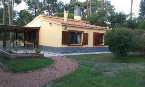Casas en Alquiler Turístico en Pinar Sur, Ciudad de la Costa, Canelones
