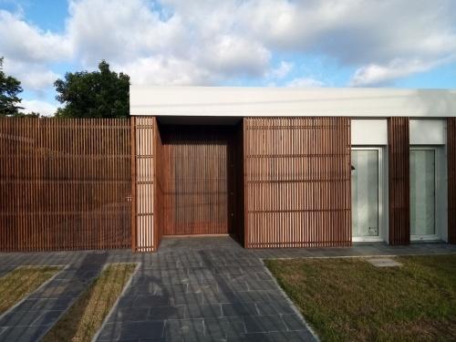 Casa en Venta en Carrasco Norte, Montevideo