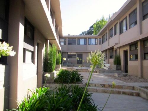 Apartamento en Alquiler en , Punta del Este