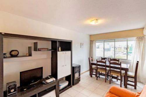 Apartamento en Alquiler en Maldonado , Maldonado