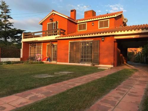 Casa en Venta en Lagomar, Ciudad de la Costa, Canelones