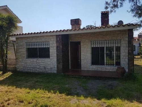 Casas en Alquiler en Lomas de Solymar, Ciudad de la Costa, Canelones