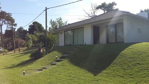 Casa en Alquiler en , Punta del Este, Maldonado
