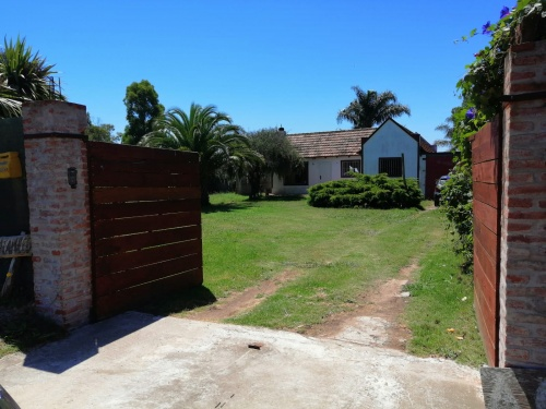 Casas en Venta en Ocean Park, Maldonado