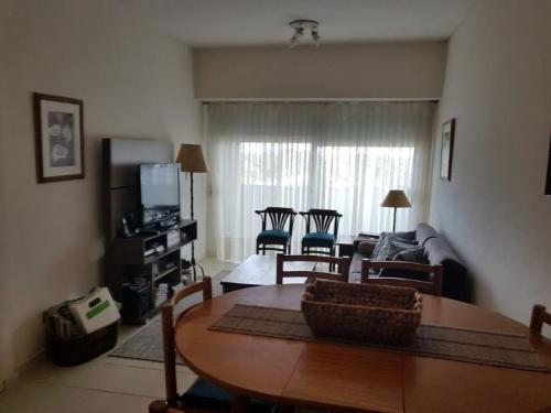 Apartamentos en Alquiler,  Alquiler Turístico en Punta del Este, Maldonado