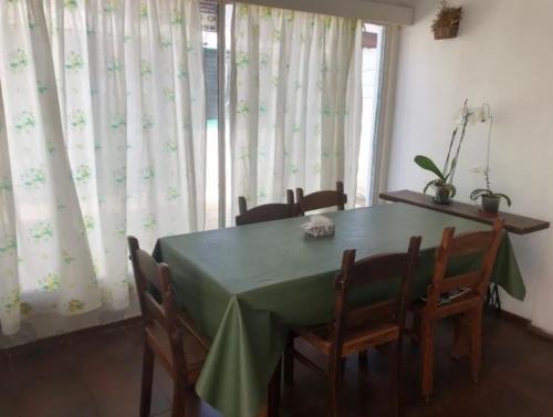 Casas en Alquiler en Punta del Este, Maldonado