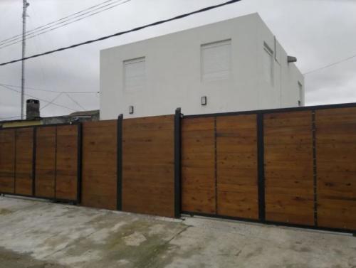 Casas en Venta,  Alquiler en Maldonado , Maldonado