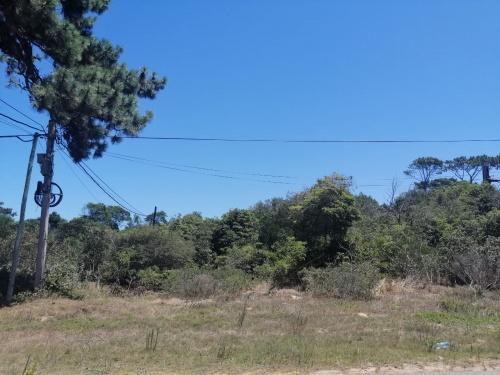 Terreno en Venta en , Punta del Este