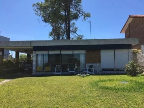 Casa en Alquiler Turistico en Costa Azul, Canelones