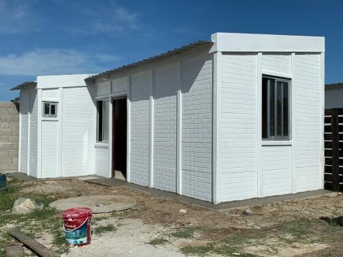 Casas en Alquiler en El Pinar, Ciudad de la Costa, Canelones