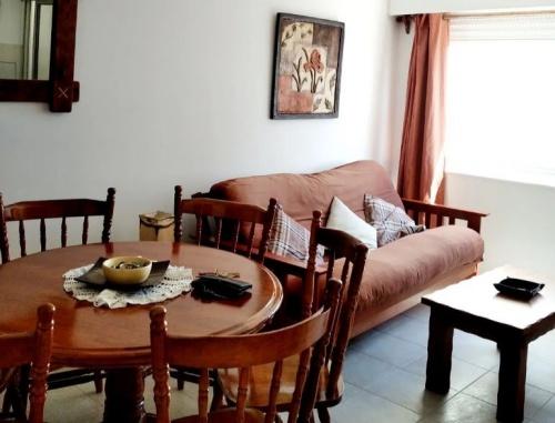 Apartamentos en Alquiler en Centro, Maldonado , Maldonado