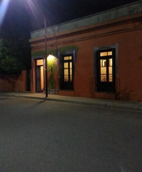 Casas en Alquiler en Centro, Maldonado , Maldonado