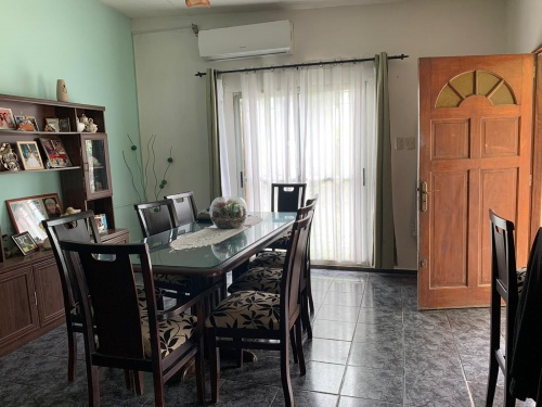 Casas en Alquiler en Lagomar, Ciudad de la Costa, Canelones