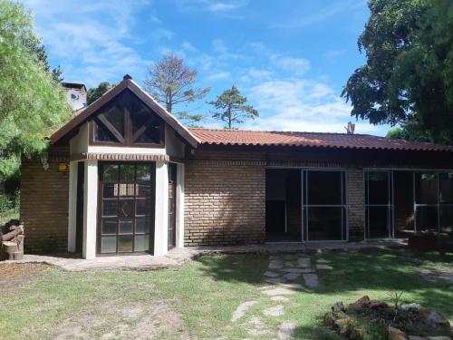 Casas en Venta en Salinas, Costa de Oro, Canelones