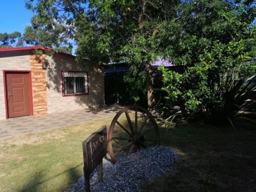 Casas en Venta en Santa Ana, Canelones