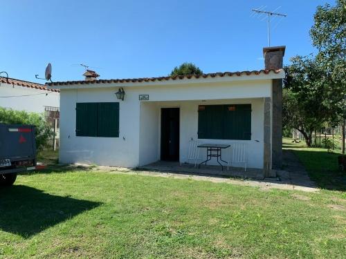 Casas en Alquiler en Las Toscas, Canelones