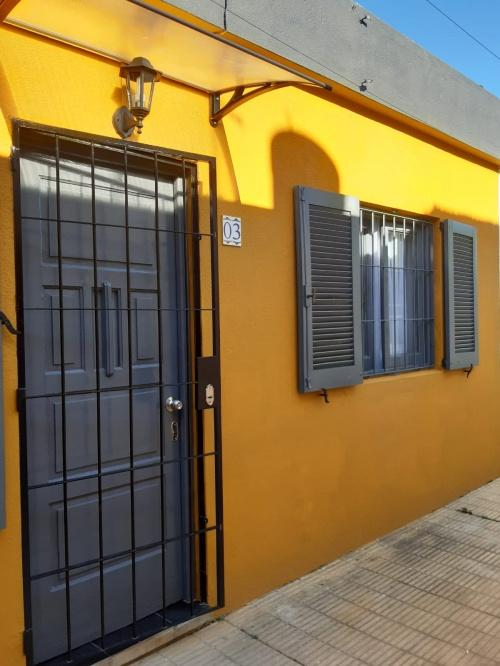 Casas en Venta en Belvedere, Montevideo