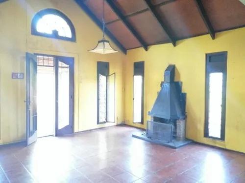 Apartamentos en Alquiler en El Pinar, Ciudad de la Costa, Canelones