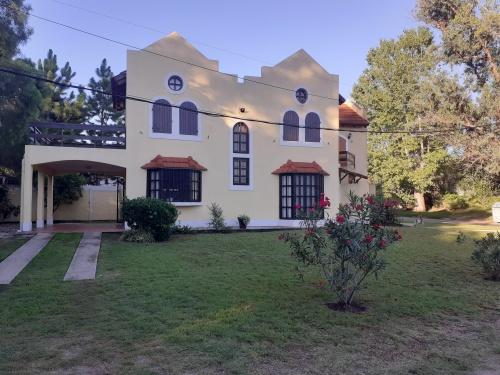 Casa en Venta en Piriápolis