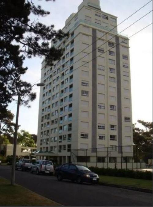 Apartamento en Venta en , Punta del Este, Maldonado