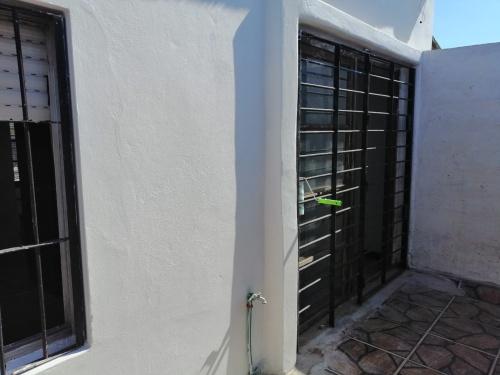 Casas en Alquiler en Médanos de Solymar, Ciudad de la Costa, Canelones