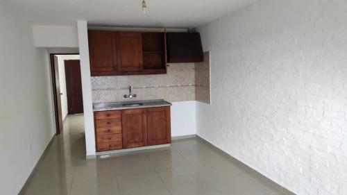 Apartamentos en Alquiler en Paso Carrasco, Ciudad de la Costa, Canelones