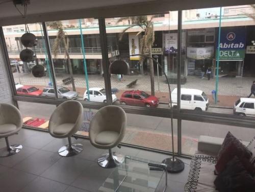 Apartamentos en Venta en Punta del Este, Maldonado