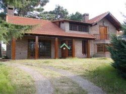 Casa en Venta - Alquiler Turistico en El Pinar, Ciudad de la Costa, Canelones