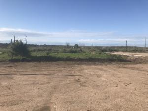 Campo / Chacra en Alquiler en El Pinar, Ciudad de la Costa, Canelones