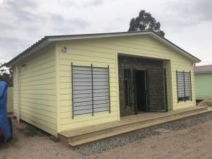 Casa en Alquiler en San José de Carrasco, Ciudad de la Costa, Canelones