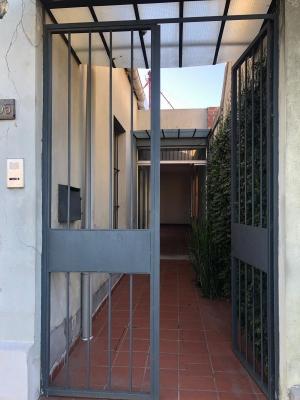Oficina en Alquiler en Mercedes, Soriano