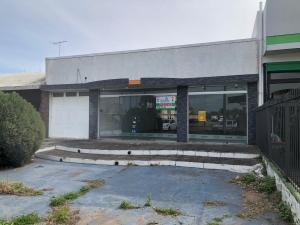 Local Comercial en Venta en Carmelo, Colonia