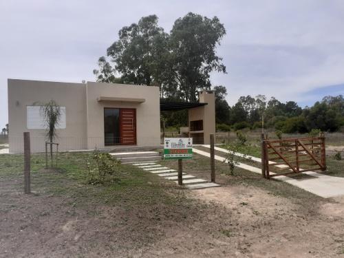 CASAS Y APARTAMENTOS en Venta en Los Arrayanes, Soriano