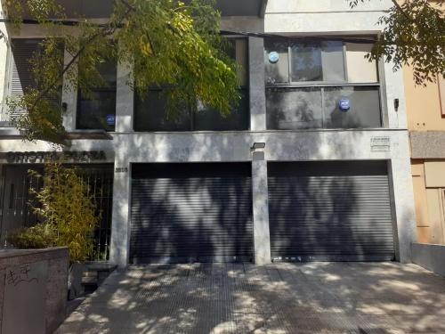 Apartamento en Alquiler en Pocitos, Montevideo