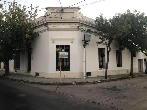 CASAS Y APARTAMENTOS en Alquiler en Rambla, Mercedes, Soriano
