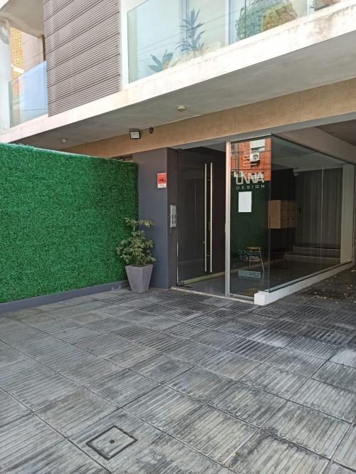 Apartamento en Alquiler en Buceo, Montevideo