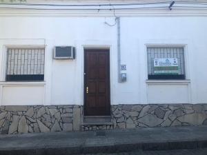 Casa en Alquiler en Mercedes