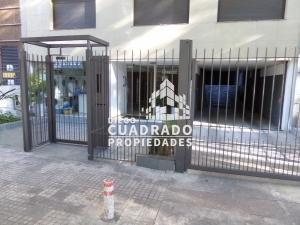 CASAS Y APARTAMENTOS en Venta en Pocitos, Montevideo