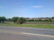 CHACRAS Y CAMPOS en Venta en Mercedes, Soriano
