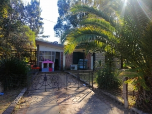 Casa en Alquiler en Arrayanes, Soriano