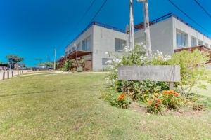 Apartamento en Venta en Manantiales, Punta del Este, Maldonado