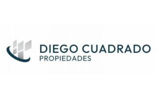 Diego Cuadrado Propiedades