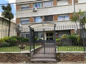 Apartamento en Venta - Alquiler en Jacinto Vera, Montevideo