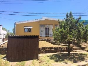 Casas en Venta en Salto