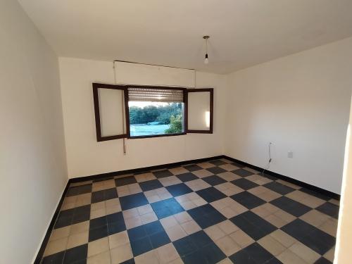 Apartamentos en Venta,  Alquiler en CENTRO, Salto