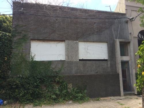 Casas en Venta en CLUB REMEROS, Salto